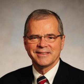 Craig Rone, MD