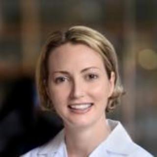 Amy (Sims) Sanyahumbi, MD