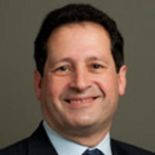 Michael Vitti, MD