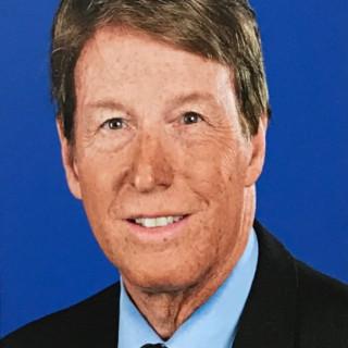 Paul Batty, MD