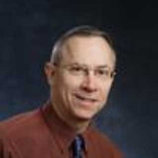 Thomas Moore, MD