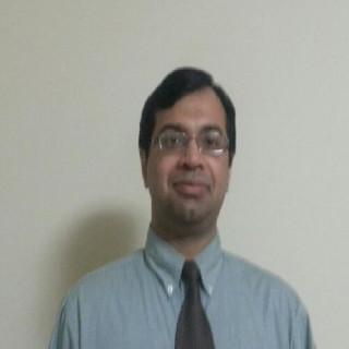 Kapil Arya, MD
