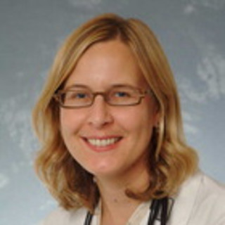 Jessica Burness, MD