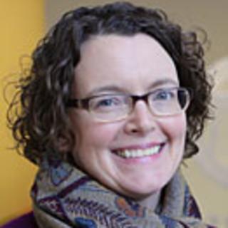 Rachel Waller, MD