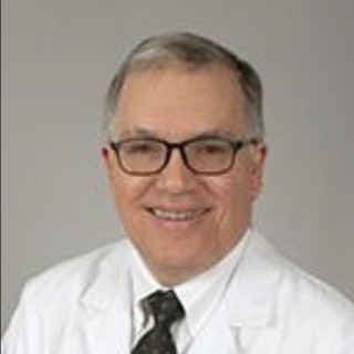Andrew Stolz, MD