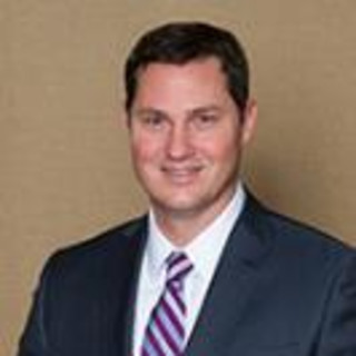 David Strothman, MD