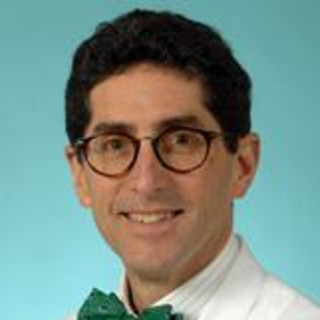 Peter Manning, MD