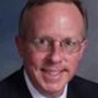 Harvey Balthaser, MD