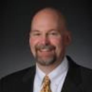 Stephen Samuelson, MD