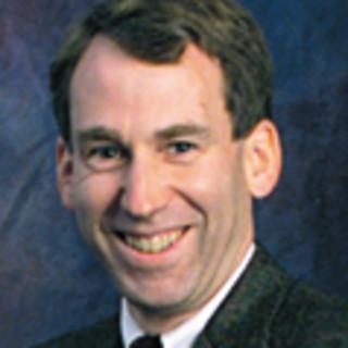Timothy Doyle, MD