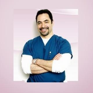 John Belardo, MD