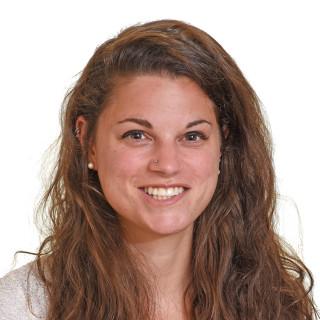 Elena Hill, MD
