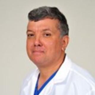 Peter Stewart, MD