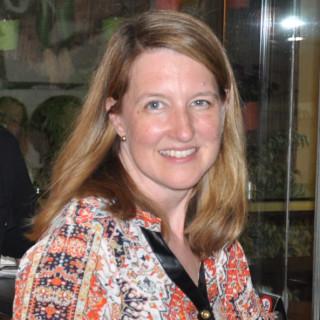 Terri (Dixon) Gorman, MD