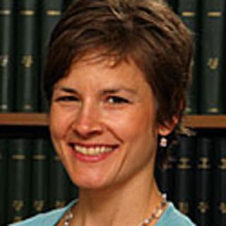 Melissa Pynnonen, MD