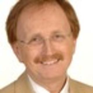Stephen Doane, MD