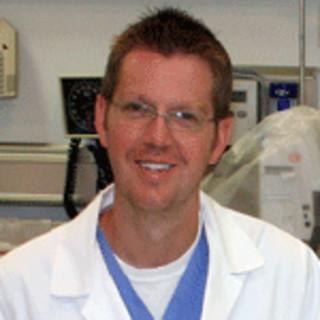 Michael Truitt, MD