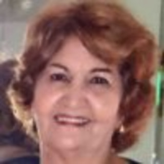 Yamile Porro, MD