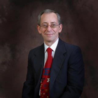 Jacob Plotkin, MD