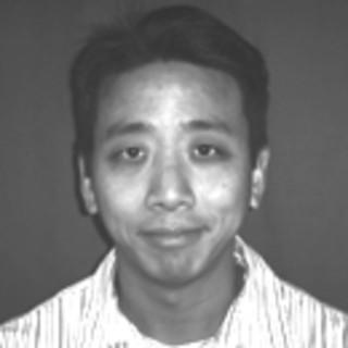 Richard Kwun, MD