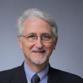 Joseph Levy, MD