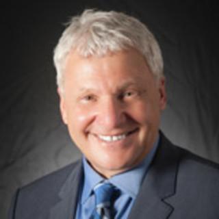 Michael Tyshkov, MD