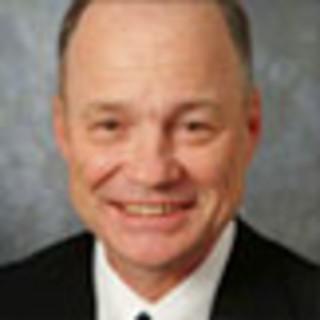 Jeffrey Riley, MD