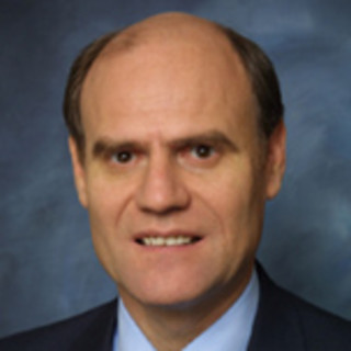 P. Douglas Kiester, MD