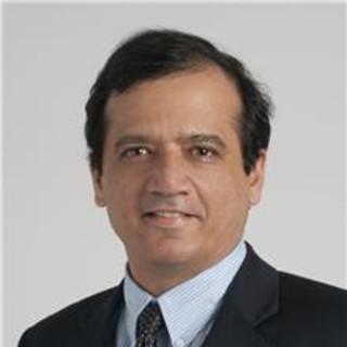 Vikramjeet Kumar, MD