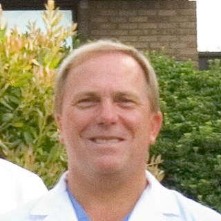 Richard Kinard, MD