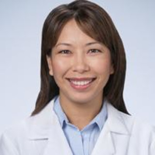 Cecily Ling, MD