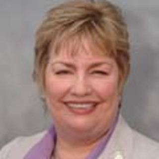 Patricia Lee, MD