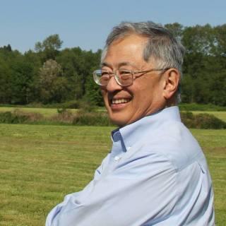 John Kobayashi, MD