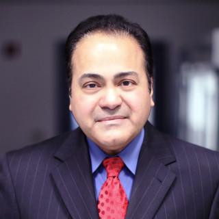 Prasad Devarajan, MD