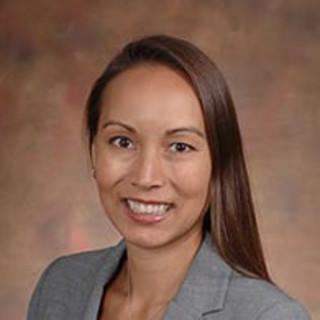 Krystal Tomei, MD