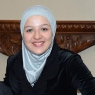 Sermin Saadeh, MD