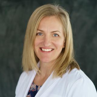 Sarah Hansen, MD
