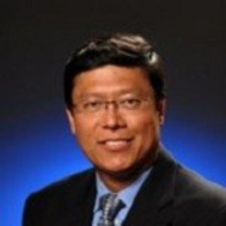Han Sohn, MD