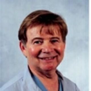 Charles Kanakis, MD