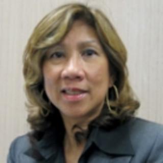 Kathryn Rigonan, MD