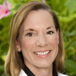 Susan Chapman, MD