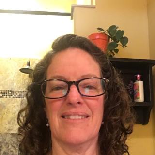 Molly (Gilham) Mcquigg, MD