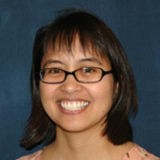Claribel Taylor, MD