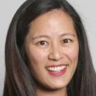 Angelina (Tan) Dukesherer, MD