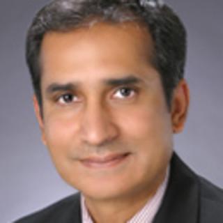 Mahmud Khan, MD