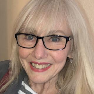 Linda (Brown) Brown Trudel, MD