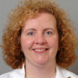 Francine Monahan, MD
