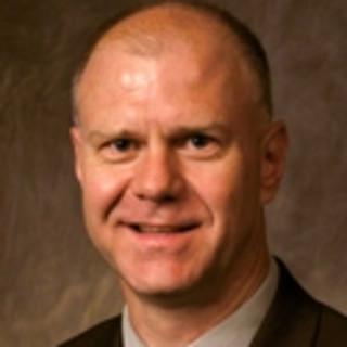 Michael Honan, MD