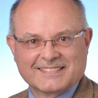Gregory Shypula, MD