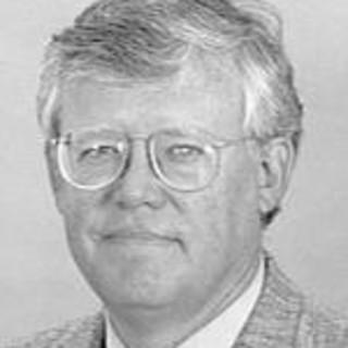 Larry Carpenter, MD